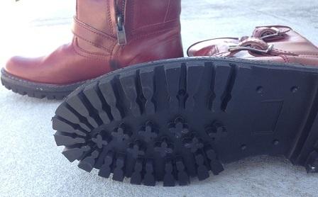 cebo_boots (5)