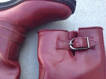 cebo_boots (8)