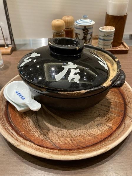 yamamotoya (2)