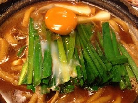 yamamotoya (5)