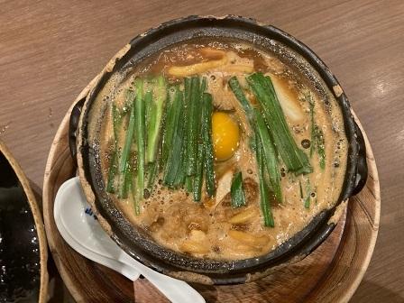 yamamotoya (6)
