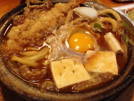 yamamotoya (8)