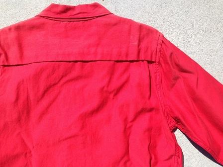 redred (2)