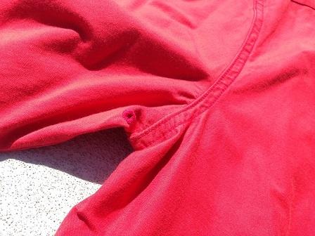 redred (4)