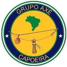 Axé Capoeira