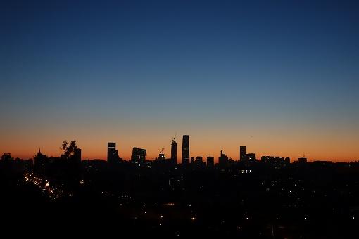 タルタルーガこの日の夜はもう一つ北京での楽しみがあります