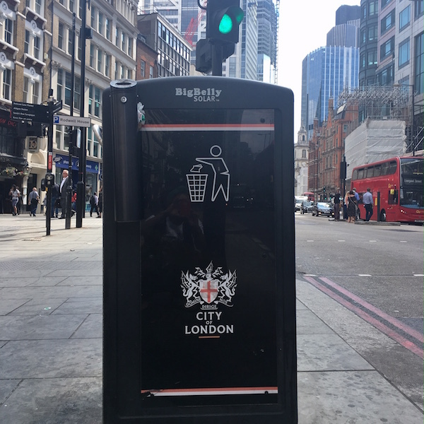 LONDON002.jpg