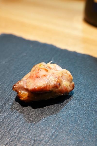 鶏料理まさ020