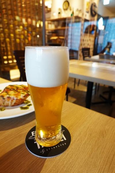 世界のビール博物館 大名古屋ビルヂング店 008