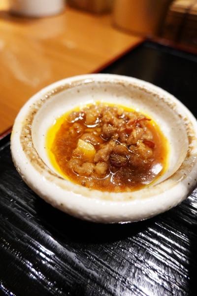 神楽 海老で鯛を釣る麺堂006