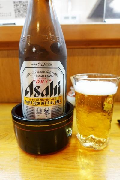 ふじ栄003