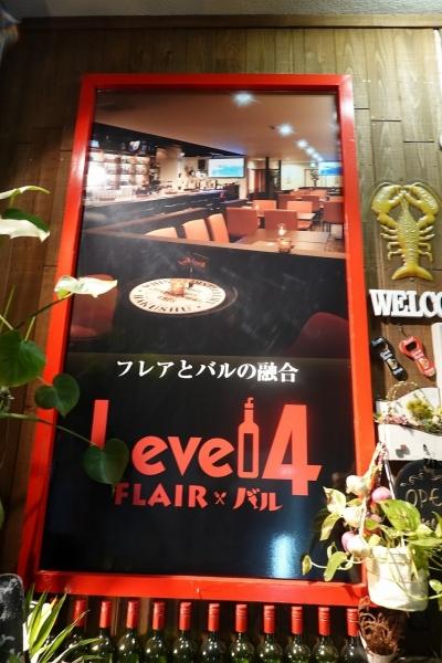 LEVEL4(4)002.jpg