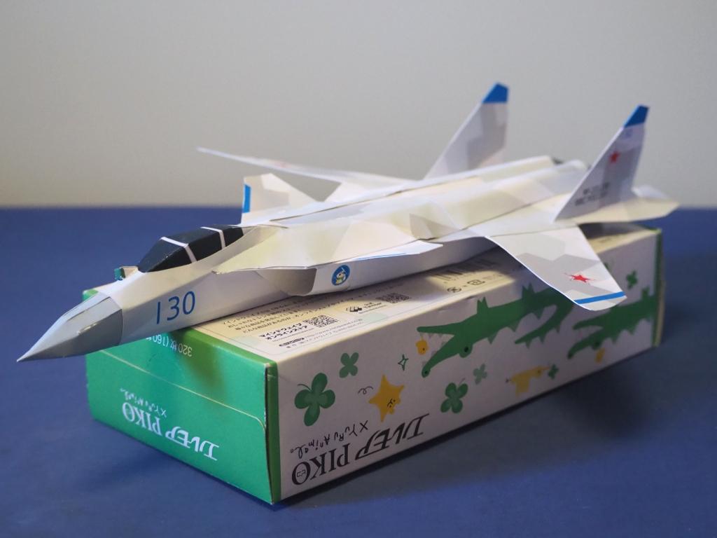 Su-47_berkut_Ver3.jpg