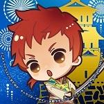 https://www.gamecity.ne.jp/haruka7/