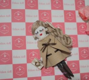 doll0809