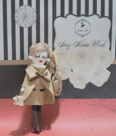 doll0811
