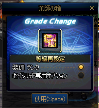 2020_07_01_05