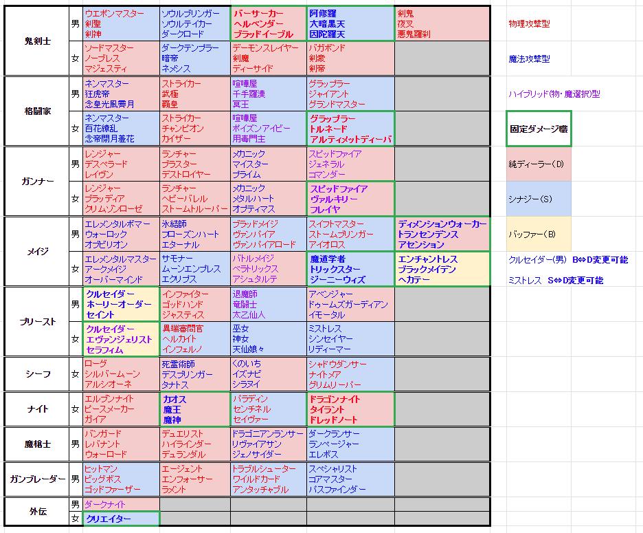 2020_09_25_04