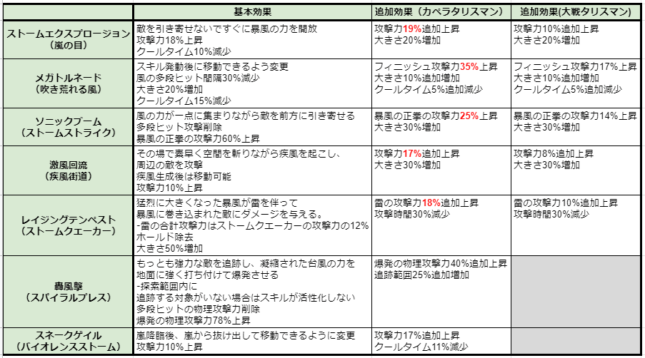 2021_04_26_01