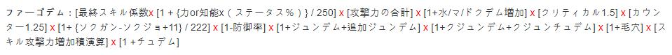 2021_05_23_02