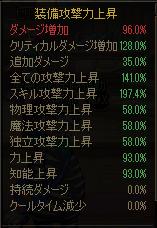 2021_05_23_03