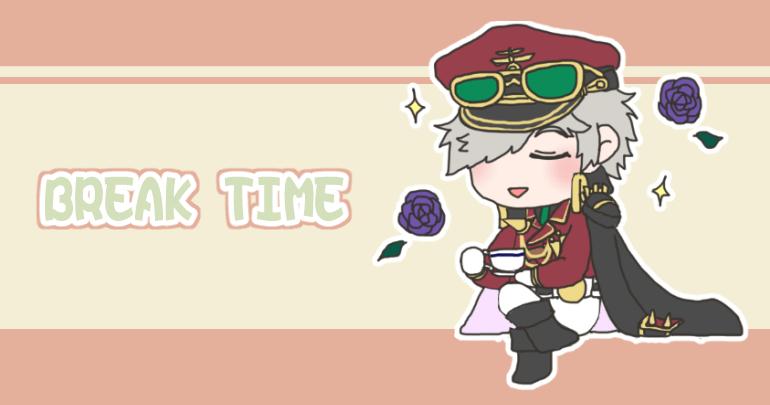 eye-c_break-time