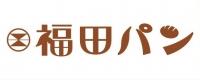 福田パン様ロゴ