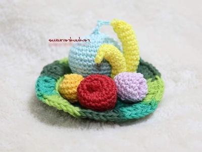 編み果物盛り001
