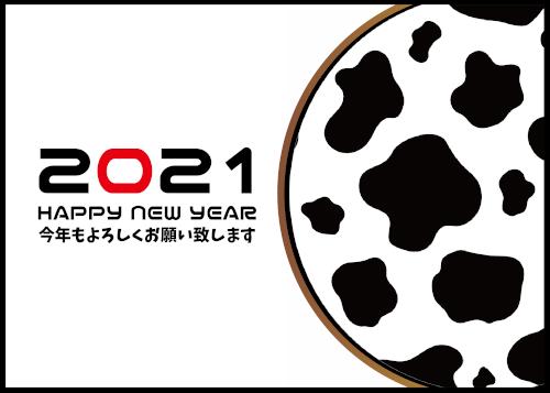 20210101-2