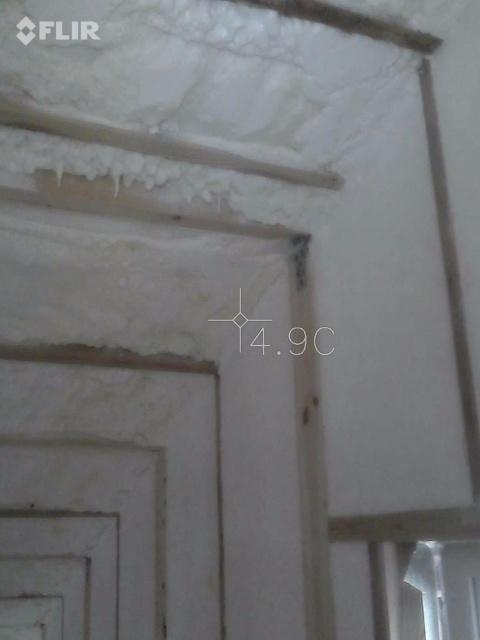 010406cc231f94ecd68ca0d7c3e993093091d2e1e0.jpg