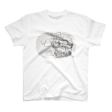 Tshirt_01.jpg