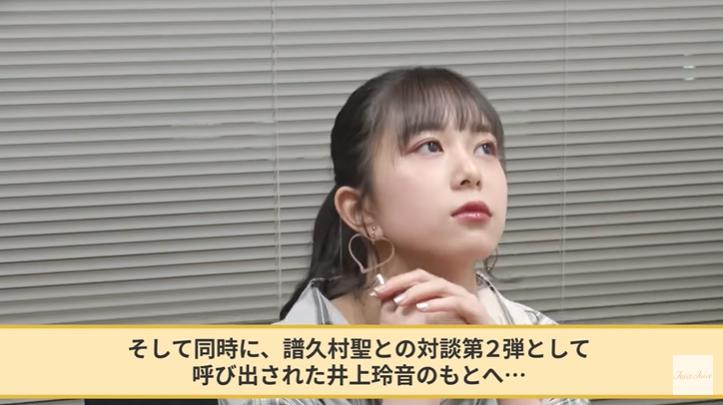 れいれいJuice=Juice加入スペシャル03