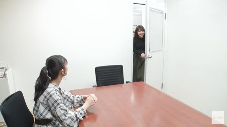 れいれいJuice=Juice加入スペシャル04