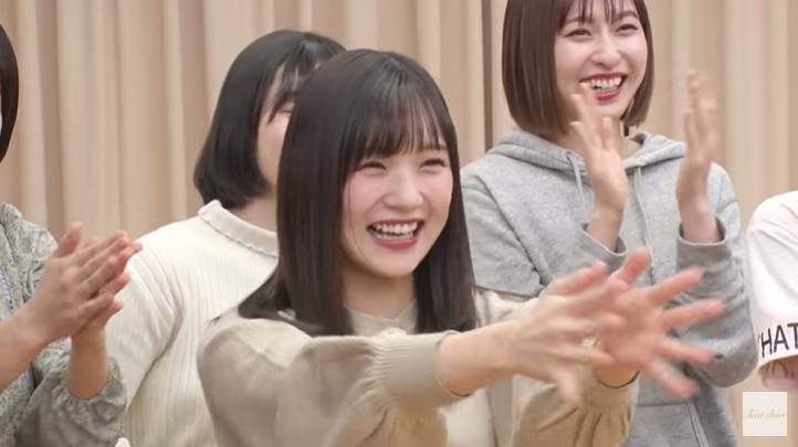 れいれいJuice=Juice加入スペシャル05