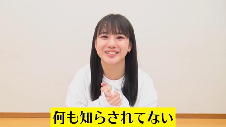 石田家のパン作り01