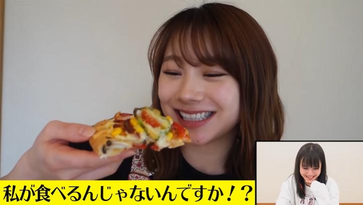 石田家のパン作り03