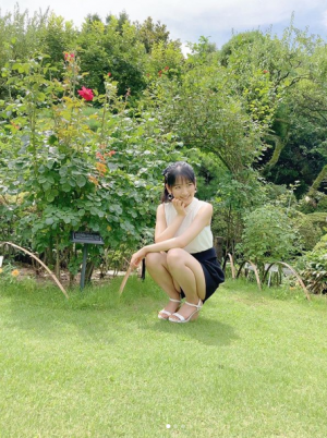 小野瑞歩インスタ20200730(1)