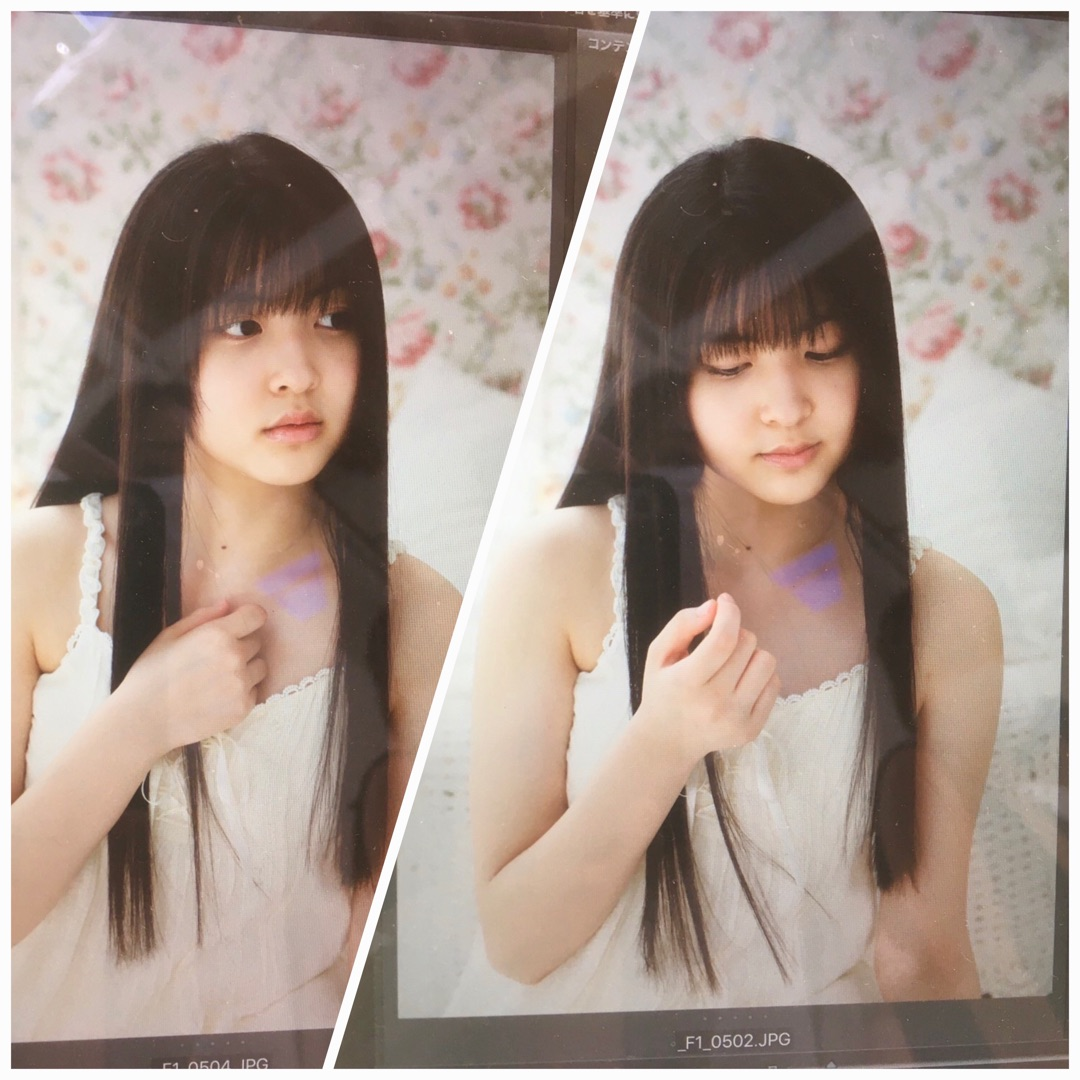 みいみ-20200811(1)