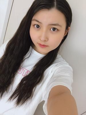 みいみ-20200624(1)