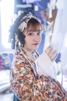 ファミ通2021年05月13日新沼希空01