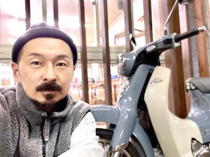 ヘアコバblog 〜長岡駅近くの隠れ家的床屋〜 ℡0258325275