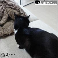dai20200319_banner.jpg