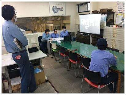 金型工業会鋳造型部会視察_20201022-3