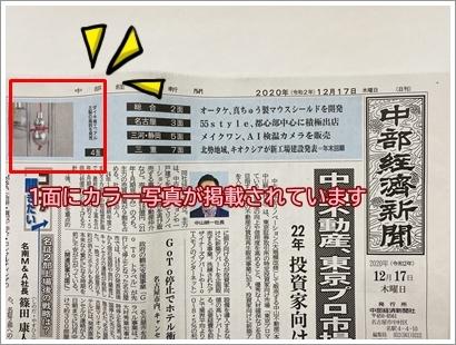 中部経済新聞_20201217-1