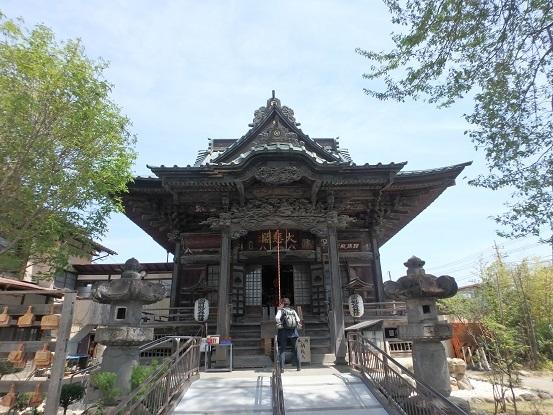 慈眼寺 3