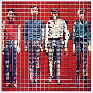 Talking_Heads_More_Songs