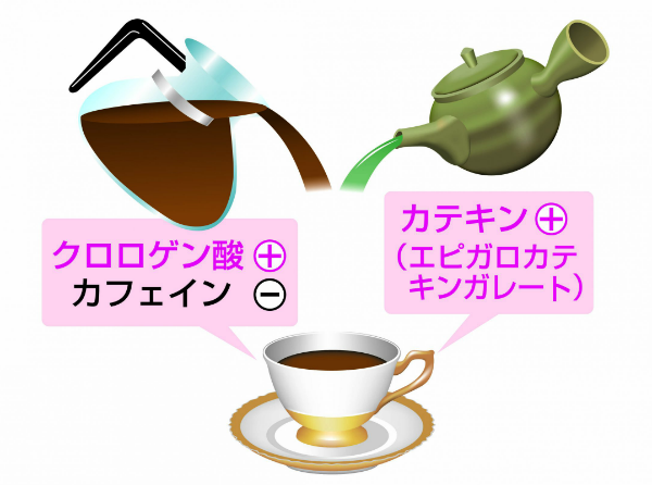 220200731rc.png