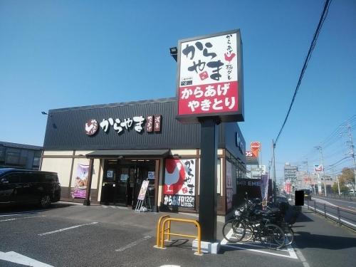 photo21-0411-01.jpg