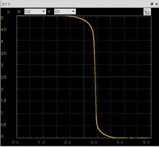 MC14069_1KHz.png