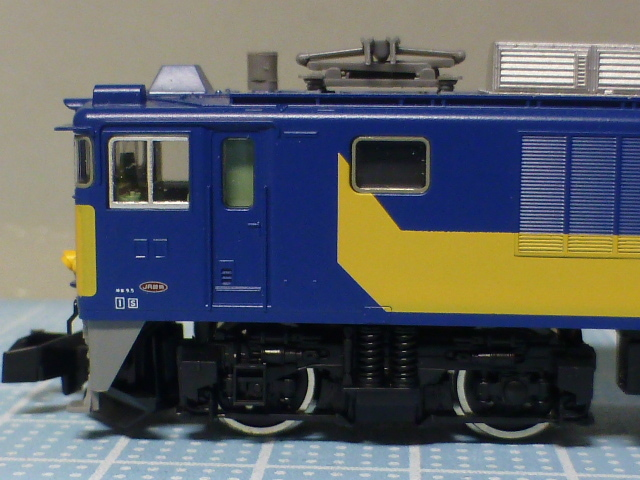 P1120404.jpg